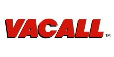 Vacall - Gradall Industries Inc - a member of the Alamo Group