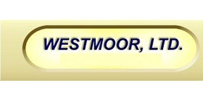 Westmoor Ltd.