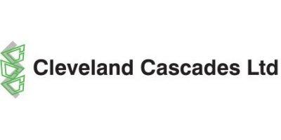 Cleveland Cascades Ltd.