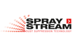 SprayStream by Savic