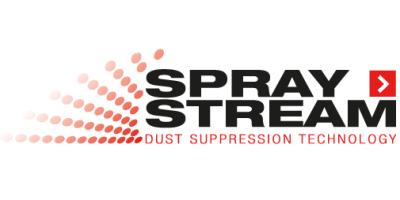 SprayStream by Savic