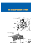 Air/Oil Lubrication System Brochrue