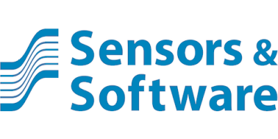 Sensors & Software Inc.