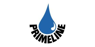 Prime Line Products, Inc