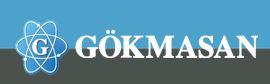 Gökmasan Ltd.