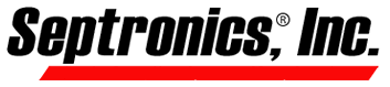 Septronics Inc.