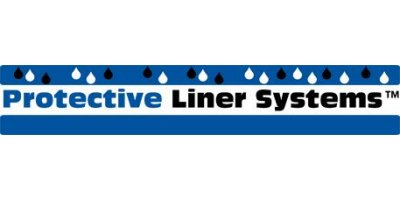 Protective Liner Systems, Inc.