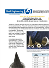 Conical Strainers CSS & CSL Series