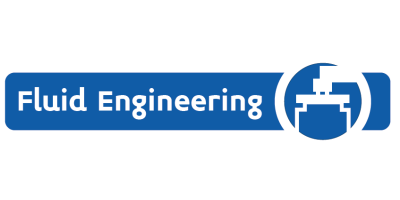Fluid Engineering is a division of TM Industrial Supply, Inc