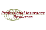 Professional Insurance Resources LLC