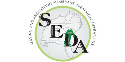 Southeast Desalting Association (SEDA)