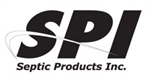 Septic Products Inc. (SPI)
