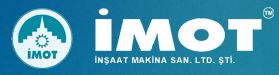 İmot Environmental Technologies