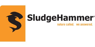 SludgeHammer Group, Ltd.