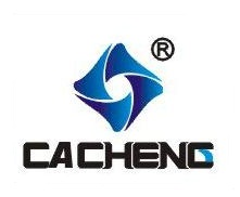 Ningbo Cacheng Machinery & Electric Co.,Ltd.