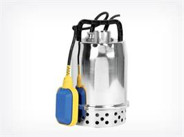 Model OPP-250F - Submersible Sump Pumps