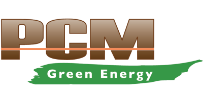 PCM Green Energy GmbH & CO. KG