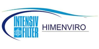 Intensiv-Filter Himenviro GmbH