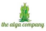 The Alga Company