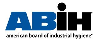 American Board of Industrial Hygiene Celebrates 53 Years of Service