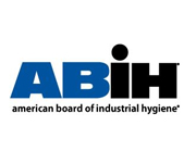 American Board of Industrial Hygiene Provides Resources for Academic Partners