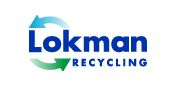 Lokman Recycling