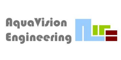AquaVision Engineering Inc.