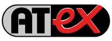ATEX Brand- und Explosionsschutz GmbH
