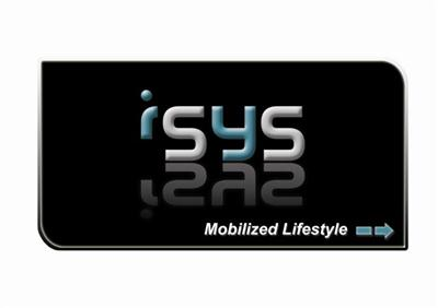 ISYS General Trading Group.L.L.C