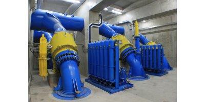 Gates 42568 Water Pump nobrandname