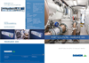Port Solution – Invasave 300 - Brochure