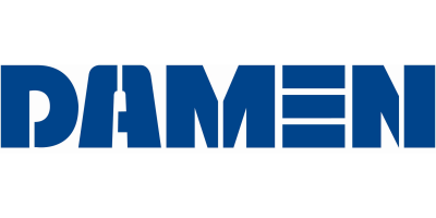 Damen Green Solutions - Damen Shipyards Group