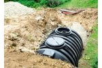 Hydra - Septo Boost For Septic Tank Systems