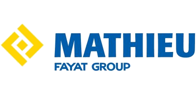 Mathieu S.A. - FAYAT group
