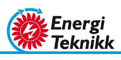 Energi Teknikk AS