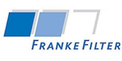 Franke-Filter GmbH