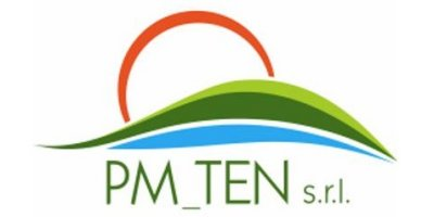 PM_TEN srl