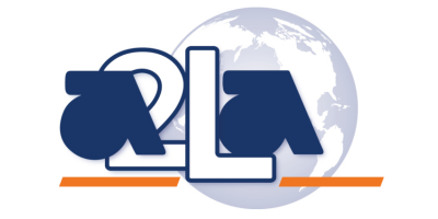 American Association for Laboratory Accreditation (A2LA)