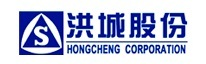 Hubei Hongcheng General Machinery Co., Ltd.