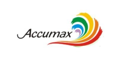Accumax Lab Technology / Fine Care Biosystems
