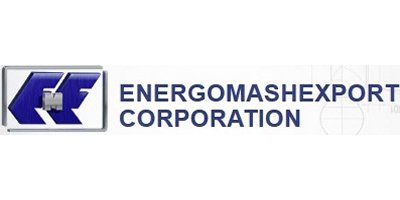 Energomashexport Corporation LLC
