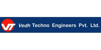 Vedh Techno Engineers Pvt. Ltd.