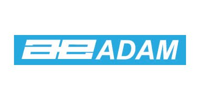 Adam Equipment Co Ltd