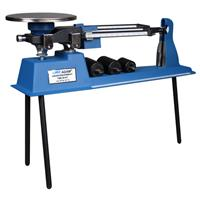 Adam - Model TBB 2610T - Triple-Beam Balances