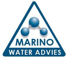 Marino Water Advies B.V.