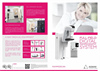 MAMMOSCAN - Full-Field Digital Mammography System Brochure