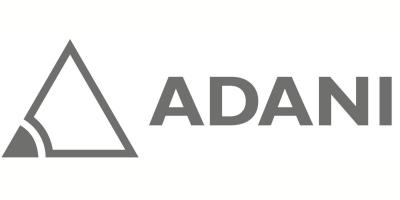 Adani Systems Inc.