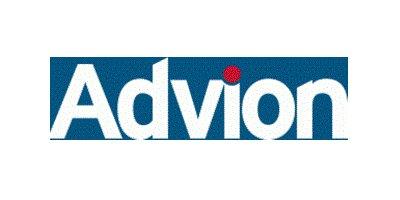 Advion, Inc.