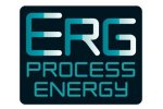 Erg Process Energy
