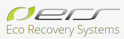 Eco Recovery Systems Inc